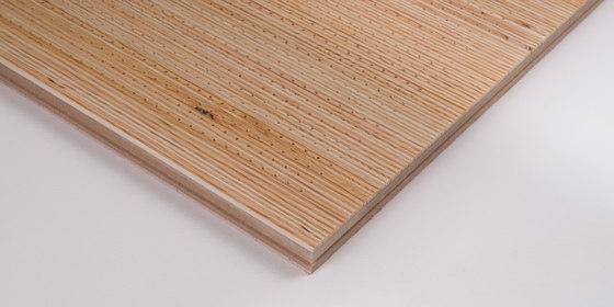 Plexwood Akustisch – Fliese von Plexwood | Holz Platten