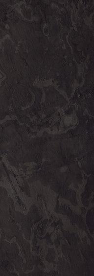 Slate Ebony de LEVANTINA | Carrelage céramique