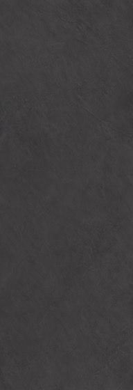 Opium Black by LEVANTINA | Ceramic tiles