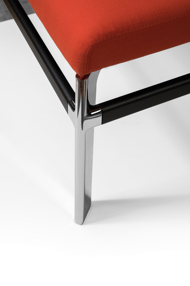 Ponte PO06 by Luxy   Benches