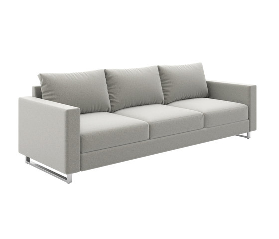 Collette Seating by National Office Furniture | Sofas