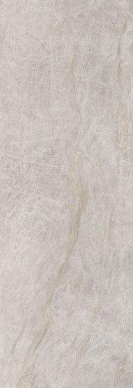 Quartzite Stone by LEVANTINA   Ceramic tiles