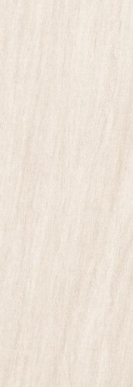 Basalto Beige von LEVANTINA | Keramik Fliesen