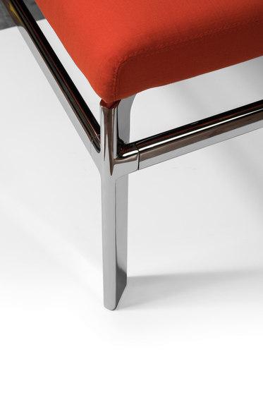 Ponte PO12 by Luxy | Sofas