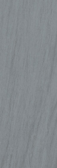 Basalto Oscuro by LEVANTINA | Ceramic tiles
