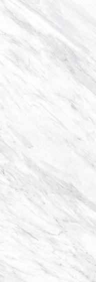 Milos Bianco de LEVANTINA | Carrelage céramique