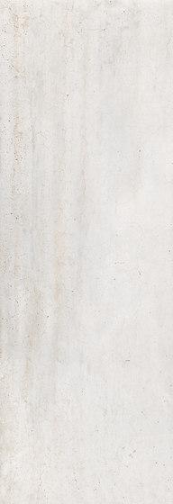 Strattos de LEVANTINA | Carrelage céramique