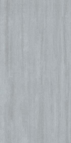 Blaze Grey by LEVANTINA | Natural stone panels