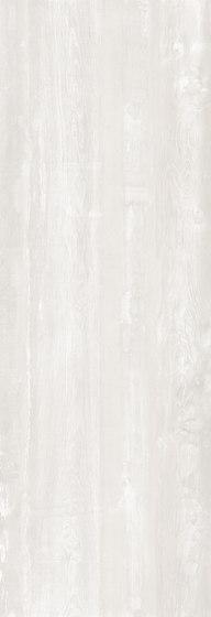 Natura White by LEVANTINA | Ceramic tiles