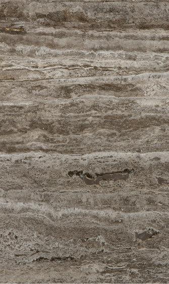 Travertino Silver de LEVANTINA | Panneaux en pierre naturelle