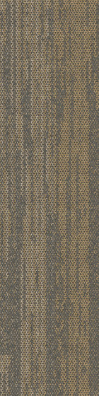 Aerial Collection AE311 Taupe by Interface USA | Carpet tiles