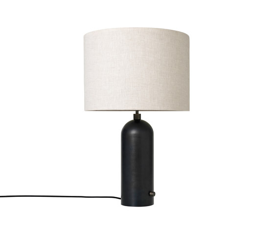 Gravity Table Lamp   Large by GUBI   Table lights