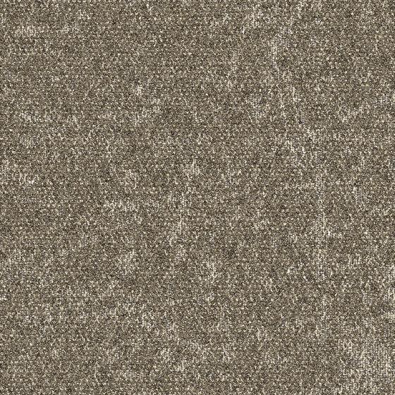 Ice Breaker Cornerstone by Interface USA | Carpet tiles