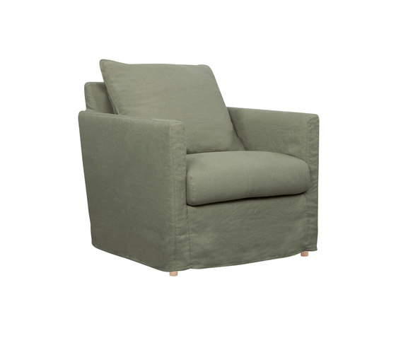Sally by SITS | Armchairs