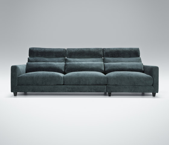 Nora by SITS | Sofas