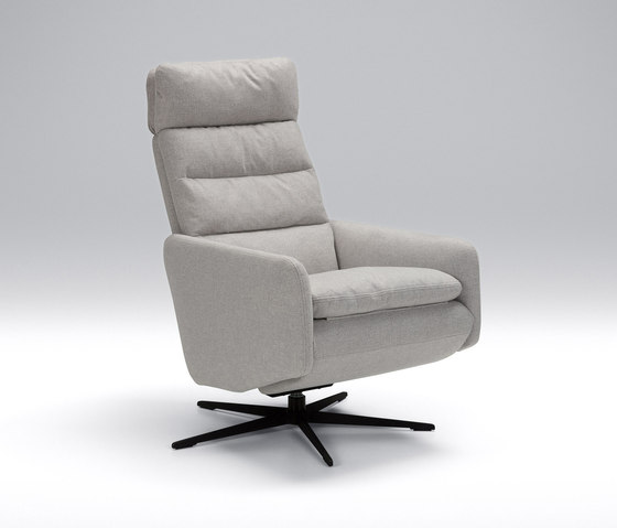 Liv Relax by SITS | Armchairs