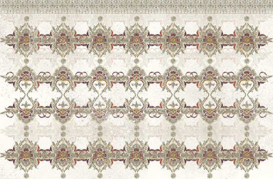 Ancienne by WallPepper | Wall coverings / wallpapers
