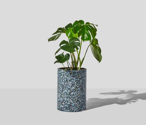 Confetti Planter de DesignByThem | Maceteros