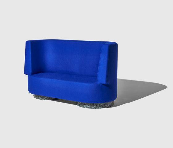 Confetti Booth de DesignByThem | Sofás