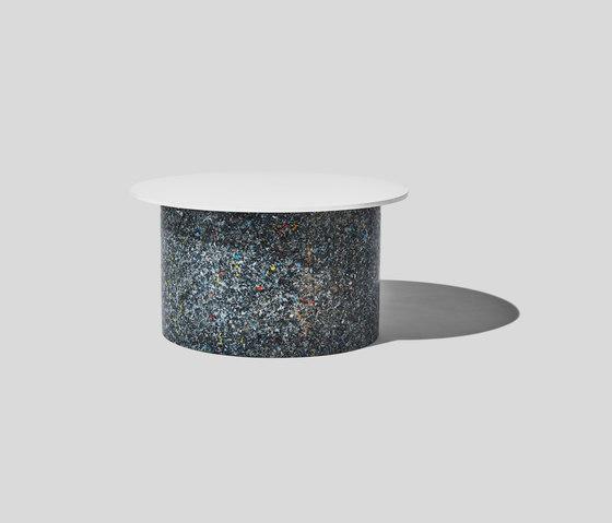 Confetti Coffee Table de DesignByThem | Tables basses
