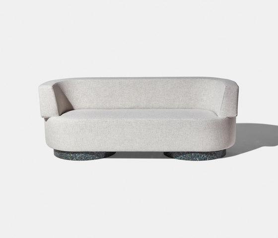 Confetti Lounge de DesignByThem   Sofás