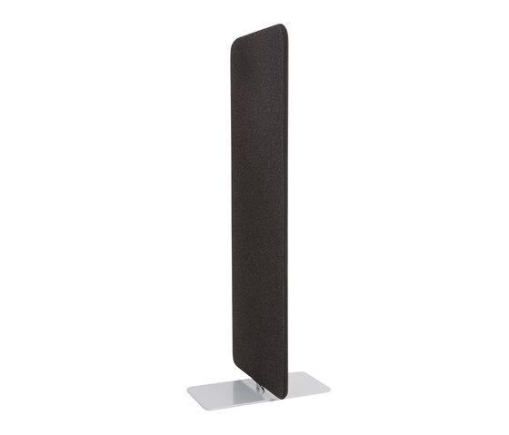 Peep von SMV Sitz- & Objektmöbel | Stellwände