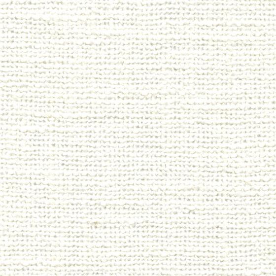 Lin enchanté   Illusion LI 201 01 by Elitis   Drapery fabrics