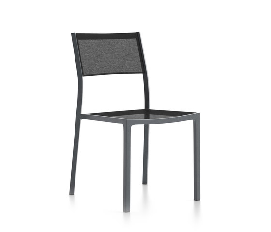 Sunny Chair by Atmosphera | Chairs