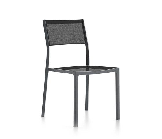 Sunny Chair de Atmosphera | Sillas
