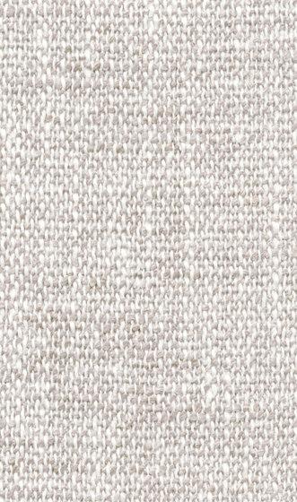 Lin enchanté | Illusion LI 201 52 by Elitis | Drapery fabrics