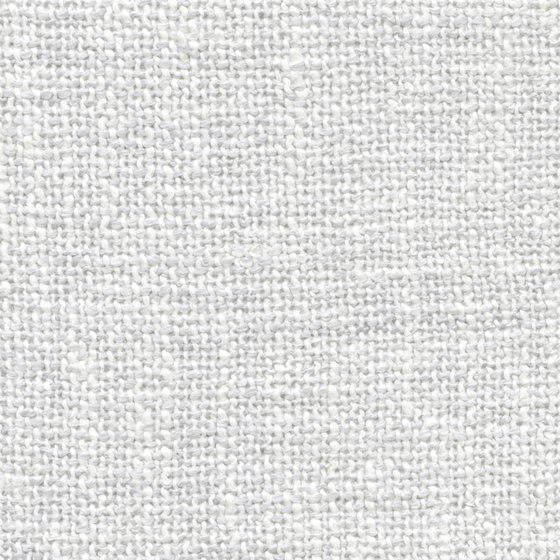 Lin enchanté   Illusion LI 201 82 by Elitis   Drapery fabrics