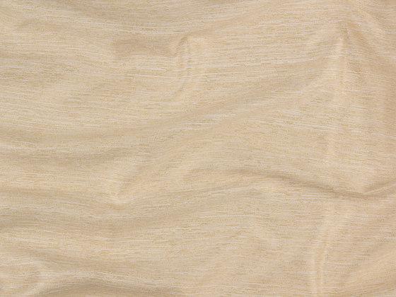 Alanis 172 by Zimmer + Rohde | Drapery fabrics