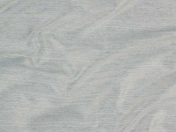 Alanis 693 by Zimmer + Rohde   Drapery fabrics