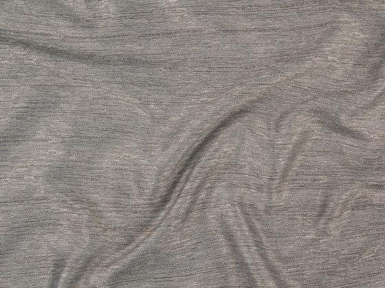 Alanis 694 by Zimmer + Rohde | Drapery fabrics