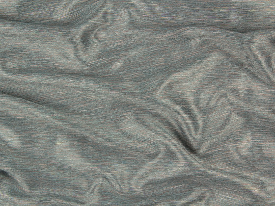 Alanis 695 by Zimmer + Rohde | Drapery fabrics