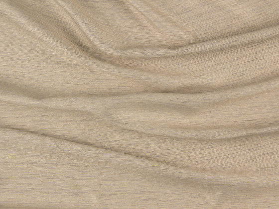 Alanis 714 by Zimmer + Rohde | Drapery fabrics