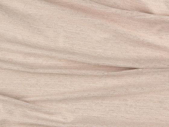 Alanis 892 by Zimmer + Rohde | Drapery fabrics