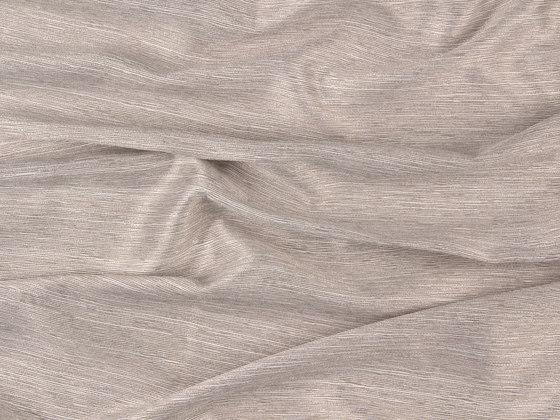 Alanis 984 by Zimmer + Rohde   Drapery fabrics