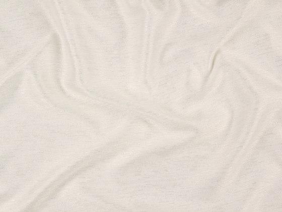 Alanis 990 by Zimmer + Rohde | Drapery fabrics