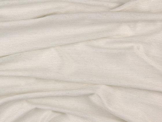 Alanis 991 by Zimmer + Rohde | Drapery fabrics