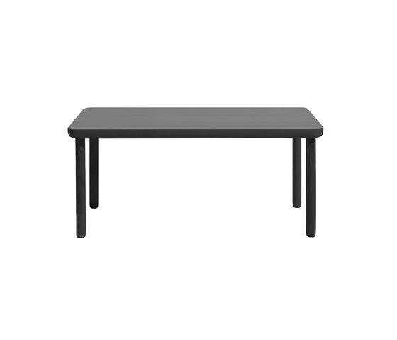 Baker Coffee Table de DesignByThem | Tables basses