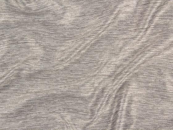 Alanis 994 by Zimmer + Rohde | Drapery fabrics