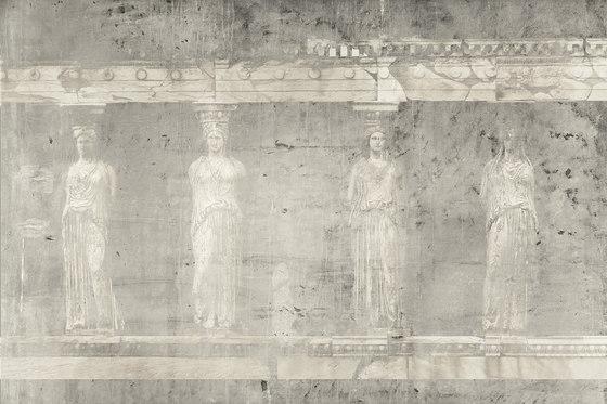 Caryatid de WallPepper   Revestimientos de paredes / papeles pintados