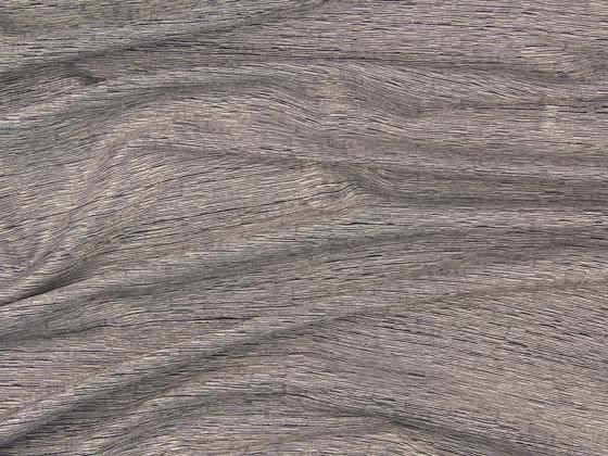 Alanis 995 by Zimmer + Rohde | Drapery fabrics