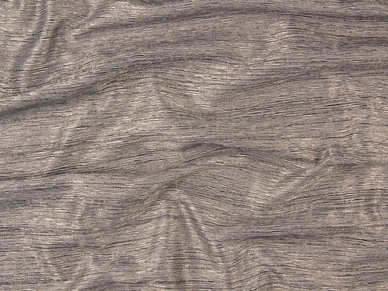 Alanis 996 by Zimmer + Rohde | Drapery fabrics