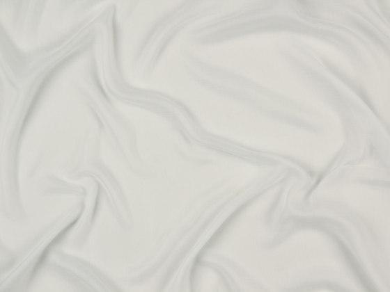 Alito 692 by Zimmer + Rohde | Drapery fabrics