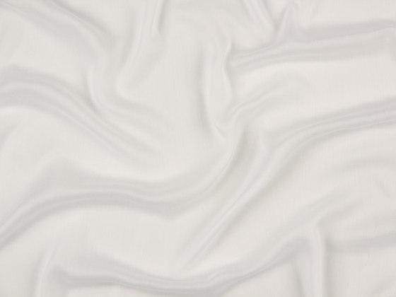 Alito 980 by Zimmer + Rohde | Drapery fabrics