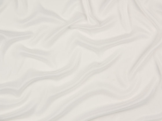 Alito 991 by Zimmer + Rohde | Drapery fabrics