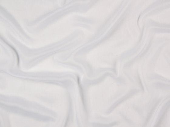 Alito 900 by Zimmer + Rohde | Drapery fabrics