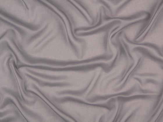 Alito 444 by Zimmer + Rohde | Drapery fabrics